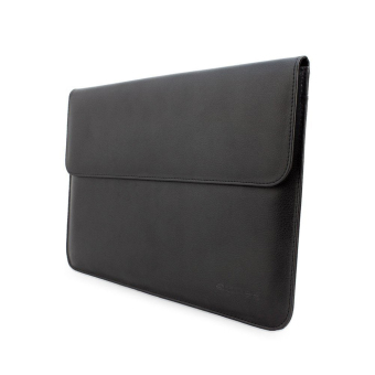 Aukey Sleeve Case Bag Pouch For APPLE 13' MacBook Air & Pro laptop