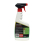 Auto-Gard Odor Eliminator (500ml)
