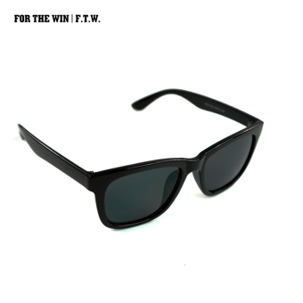 Autumn and Winter retro men's polarized driving sun glasses sunglasses