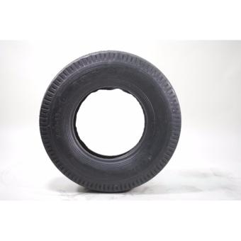 AX 700-15 12PR Rib SS216 with Tube and Flap Quality Commercial Light Truck Radial Tire