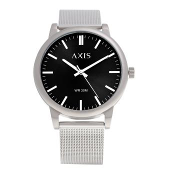 AXIS Rafael Stainless Steel watch AE1304-0102