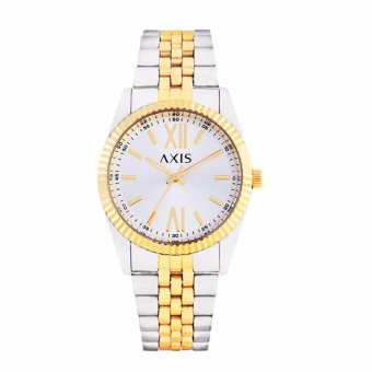 AXIS Taylor Watch for Women AH2232-0903 Price Philippines