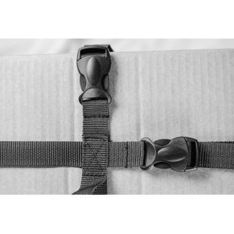 Balikbayan Box Strap 15x15x15 - 4