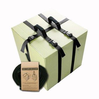 Balikbayan Box Strap 15x15x15