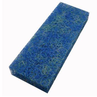 Blue Bio Mat Biological Filter Wool for Aquariums Price Philippines