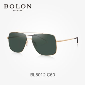 Bolon Bk6001/b70 9fwPqhod