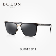 8944a50fbd Bolon men s ultra-clear polarized near-sighted driving glasses sun glasses