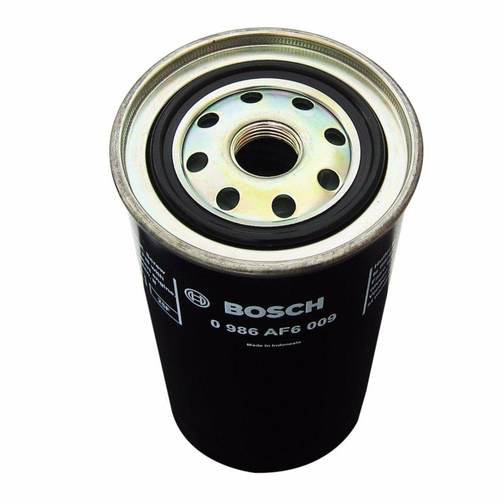 Philippines Bosch Diesel Fuel Filter D6009 For Nissan Patrol Safari Seriesnissan Frontier
