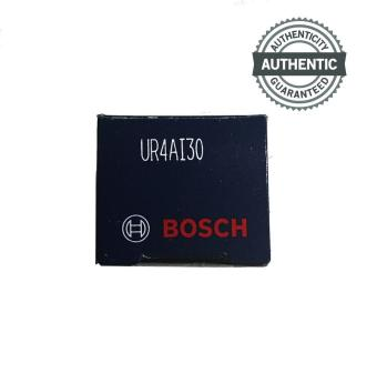 Bosch Platinum-Iridium Spark Plug UR4AI30 for Kawasaki Bajaj Rouser135 LS - 2