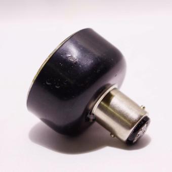 BRAKE LAMP YAMAHA SRF-2049 (9830-088) - 3