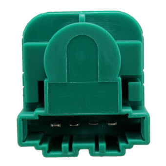Break Light Switch4 Pin Green - picture 2