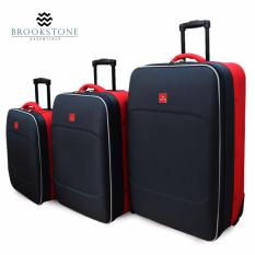 Luggage Set for sale - Luggage Bag Sets online brands, prices ...