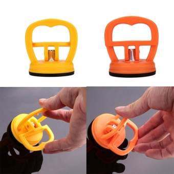 Car Auto Fix Puller Pull Bodywork Panel Remover Sucker Suction Tools Renew - intl Price Philippines