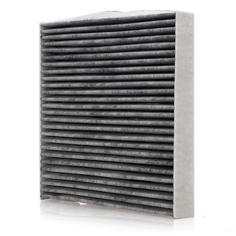 CARBON Cabin Air Filter for Honda CRV Odyssey Accord Accord HybridCivic Pilot Price Philippines