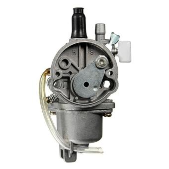 Carburetor ATV Pocket Bike Carb 47cc 49ccChinese