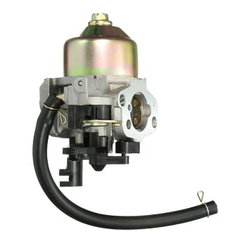 Carburetor Carb For Honda GX160 GX200 5.5 HP 6.5HP Generator Engine Replacement - intl