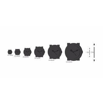 Casio G-Shock G100-BV Men's Black Resin Sport Watch - 2