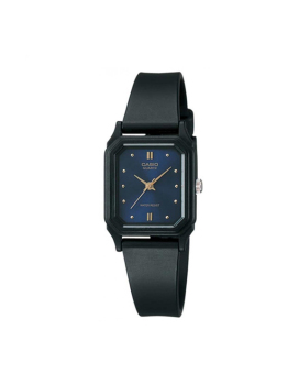 Casio LQ-142E-2A Watch with 1 Year Warranty (T1Y)