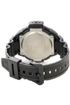 Casio OutGear SGW-400H-1B (Black) - 3