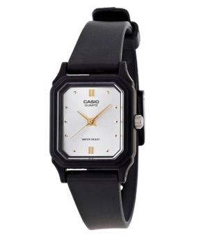 Casio Women's Watch LQ-142E-7ADF (Black)
