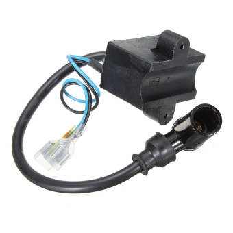 CDI Ignition Coil for 50cc 60cc 66cc 80cc Motor Motorized Bike Bicycle Engine