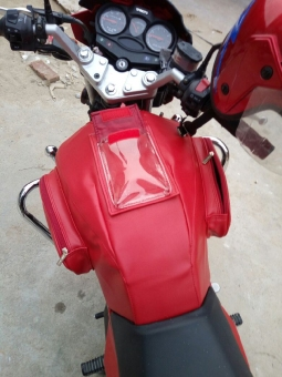 CF cf150-a New style Fuel Tank