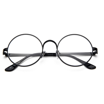 Computer Goggles Anti Fatigue Radiation-resistant GlassesEyeglasses Frame Eyewear
