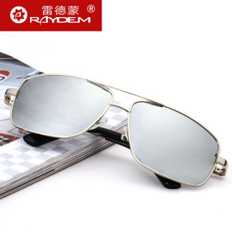Cool New style polarized sunglasses