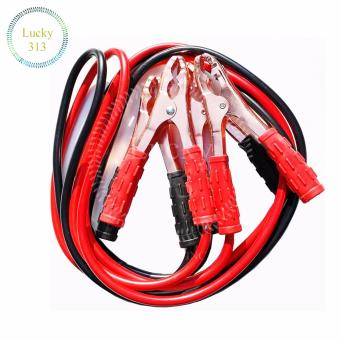 Crocodile Cable Booster Cable