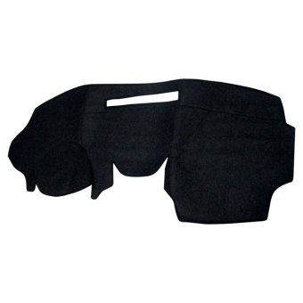 Customized Dashboard Cover Mat for Ford Ecosport Price Philippines