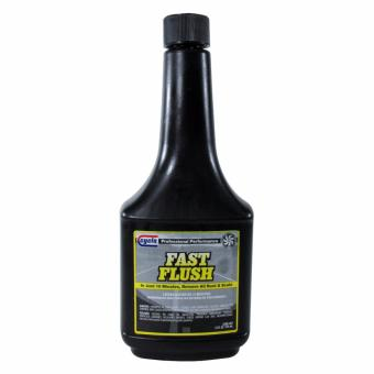 Cyclo Fast Flush 10 Minutes Cleaner Remove Rust & Scale 12fl.oz