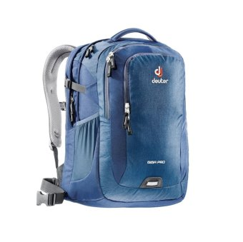 Deuter Giga Pro Daypack- (Midnight/Dress Code)