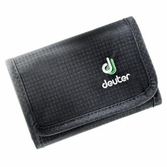 Deuter Travel Wallet (black)