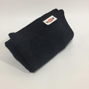 Diamond Automotive Care Microfiber Car Wash Towel - 4