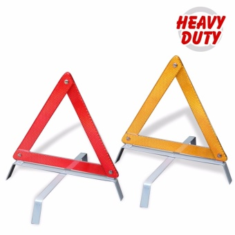 Early Warning Device Heavy Duty
