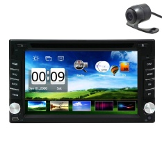 eincar hot selling product 62 inch double din car gps navigationin dash car dvd player car stereo touch screen with bluetooth usbsd mp3 radio for universal car free backup camera and map card intl 1501916707 28624723 9ccb43aa7c51721a1b959494289c3957 catalog_233 car navigator for sale dashboard navigator online brands, prices alpha nav an5650nv wiring diagram at readyjetset.co