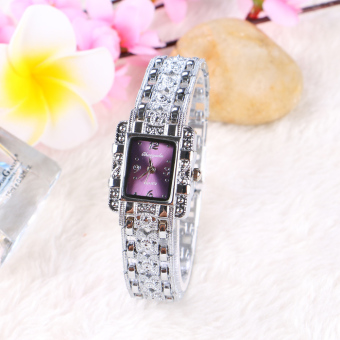 Fashion New style girl's bracelet watch women's watch
