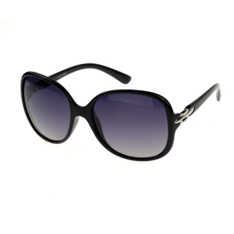 Female aviator sunglasses polarized SUN glasses