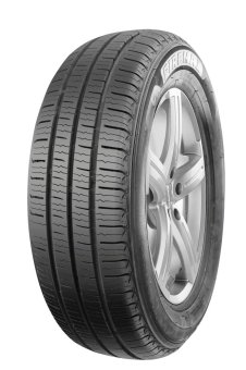 Firemax 185/55R15 82H FM318 Quality Passenger Car Radial Tire