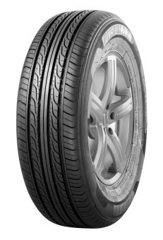 Firemax 185/60R15 84T FM318 Quality Passenger Car Radial Tire