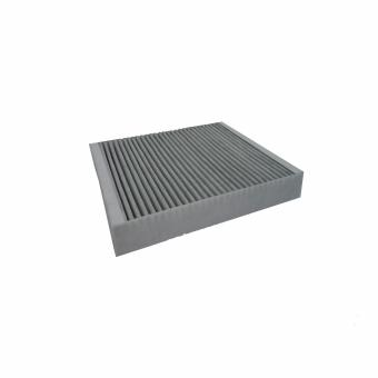 Fleetmax Cabin Filter for Chevrolet Cruze and Orlando 2010-2016 Price Philippines