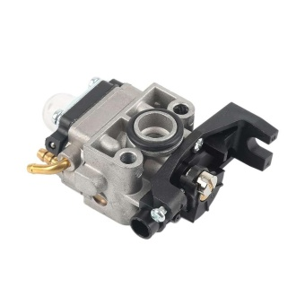 For Honda GX35 HHT35 HHT35S Trimmer Bush Cutter Carburetor with 2 free Oil Cups - intl - 4