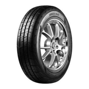 FORTUNE 185R14C FSR-01 Commercial Tire Price Philippines
