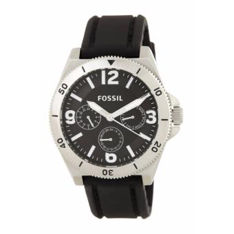 Fossil BQ1720 Murray Analog Watch For Men