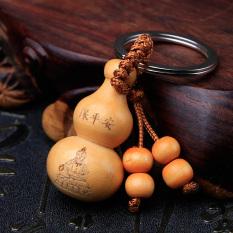Find the cheapest Enlightenment Tibetan prayer wheel eShop