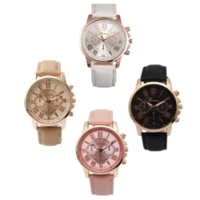 Watches for sale - Wristwatches online brands, prices & reviews in ...