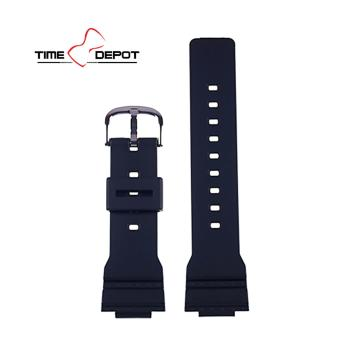 Genuine Factory Replacement Band (1046-3982) for Casio Baby-G WatchModel BA-111-1A, BA-111GGA-1A, BA-120-1B, BA-120LP-1A, BA-110BC-1A Price Philippines
