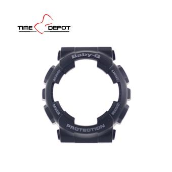 Genuine Factory Replacement Bezel (1050-6655) for Casio Baby-GWatch Model BA-120-1B