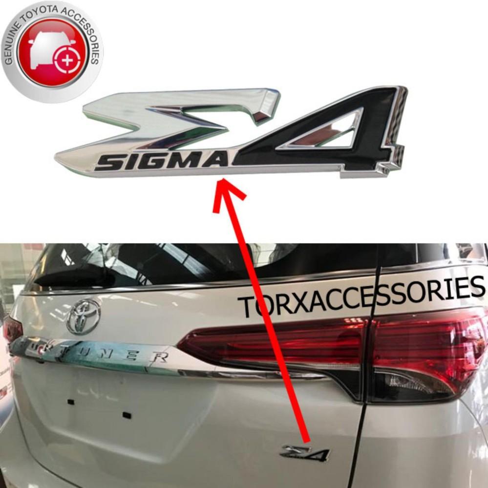 Car Emblems For Sale Auto Logo Online Brands Prices Reviews