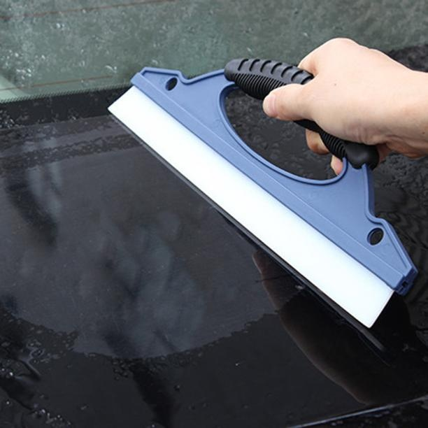 Philippines Glass Window Wiper Soap Cleaner Squeegee Shower